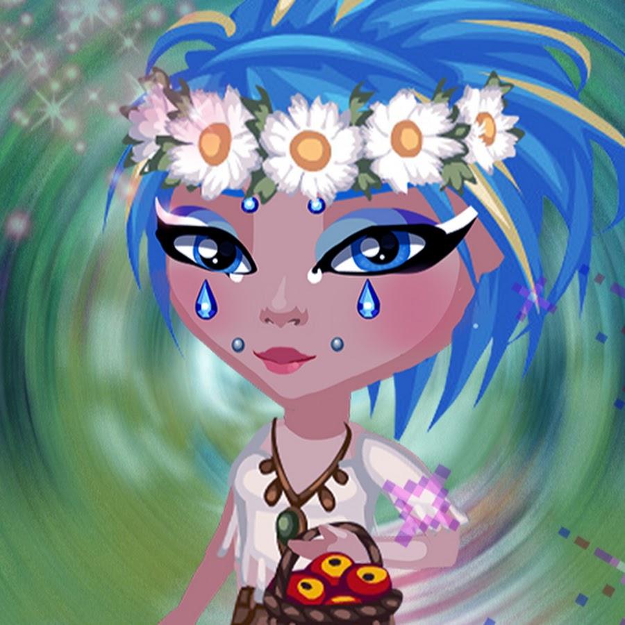 Картинки з аватария