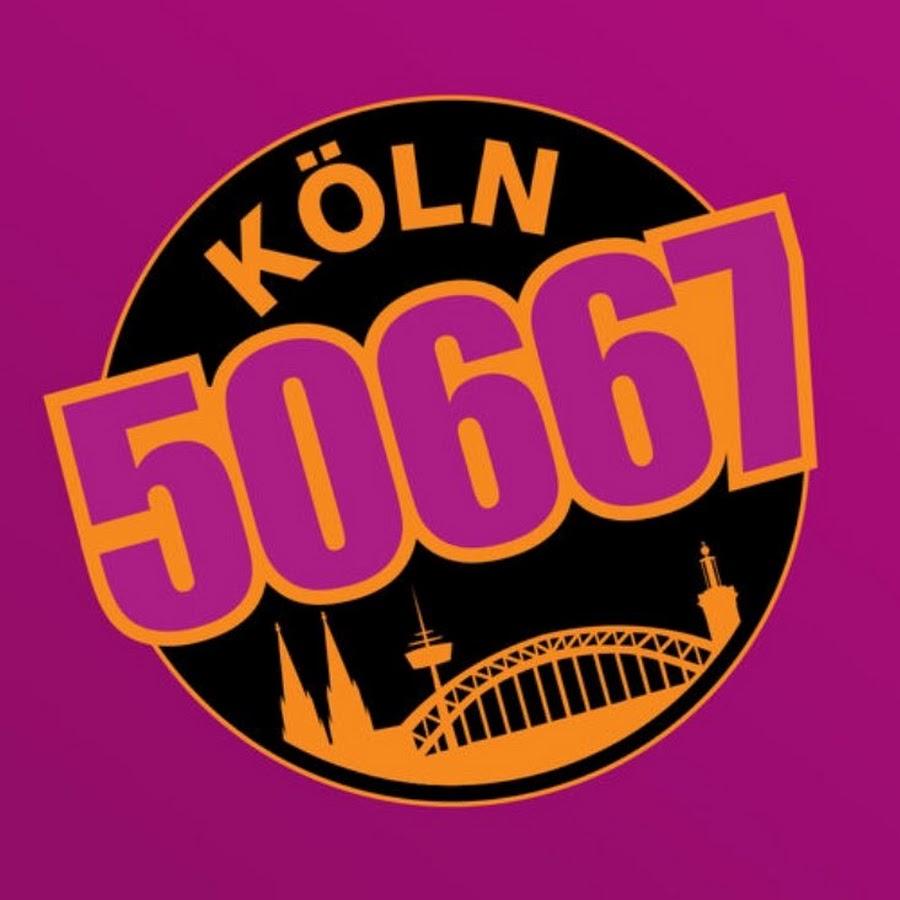 Köln 5667 Vorschau