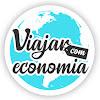Viajar Com Economia