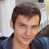 Vlad Tananaev