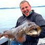 NW Fishing Secrets