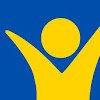 Hope Channel Ghana