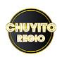 Chuyito Regio