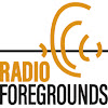 Radio Foregrounds