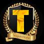 Telugu Techtuber