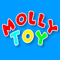 Molly Toy