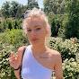 Abby Jenkins - @A3N21 - Youtube