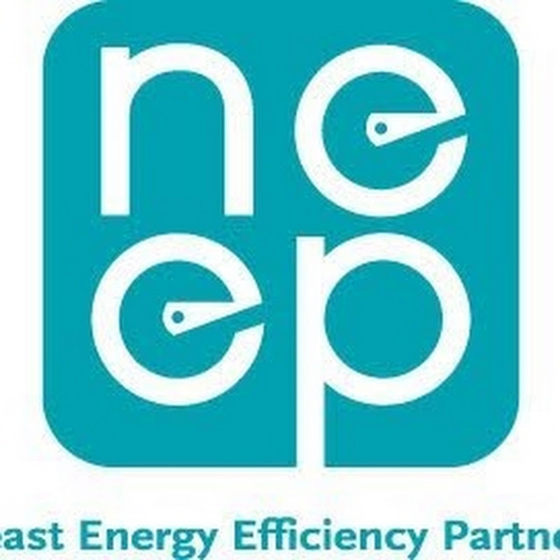 NEEPenergyefficiency