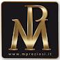 Compro orologi Milano - Compro oro - M.P preziosi
