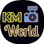 KM world