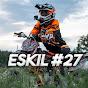 Eskil #27