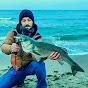 Balıkta Satori