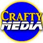 Crafty Media