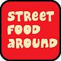 Street Food Around