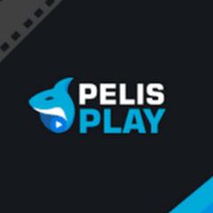 PLAY TV PLUS PELICULAS