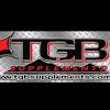 TGB Supplements Inc.