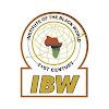IBW21st