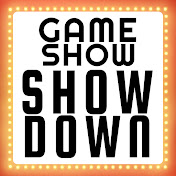 Game Show Showdown