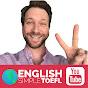 EnglishSimpleTV