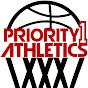 Priority1hoopsTV - Youtube