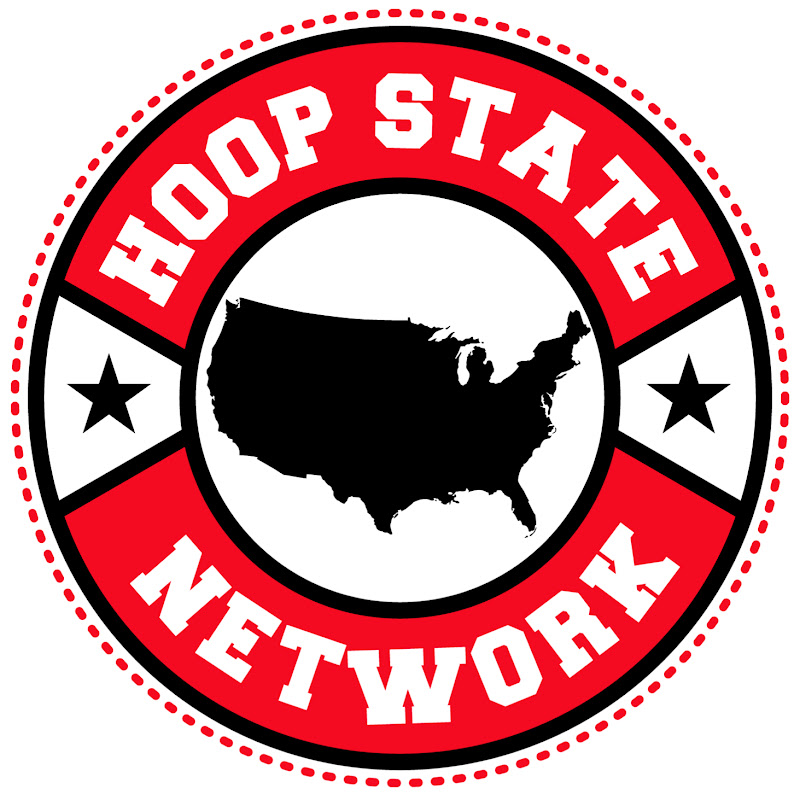 HoopStateNetwork