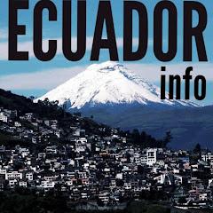 Ecuador info