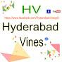 Hyderabad Vines