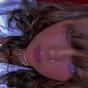Sunshine Howell - @SunshineRichards - Youtube