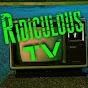 Junkies TV