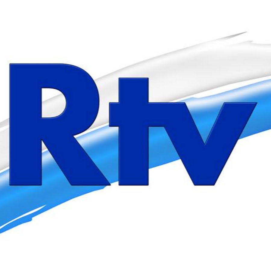 Tv Real