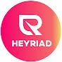 HEYRIAD