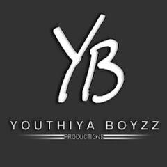 Youthiya Boyzz