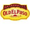Old El Paso Sverige