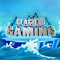 Glacierr Gaming