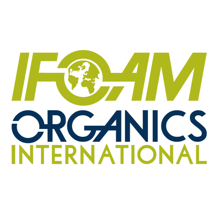 International Federation of Organic Agriculture Movements