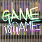 Game vs Game
