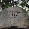 Richards Design Inc