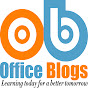 Office Blogs (office-blogs)
