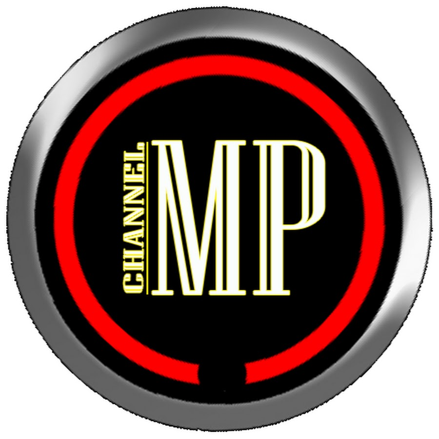 MP Channel