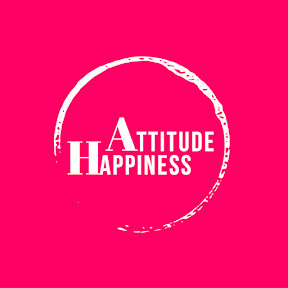 Comment booster son inspiration avec Hapiness Attitude