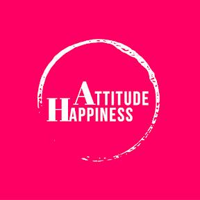 Succès : Comment savoir ce qu'on a envie de faire ? avec Hapiness Attitude