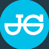 John Guest Ltd