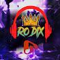 Music-Ro dix