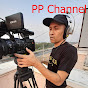 PP Channel