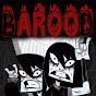 BAROOD Band
