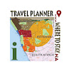 Southern West Africa Automated Trip Planner