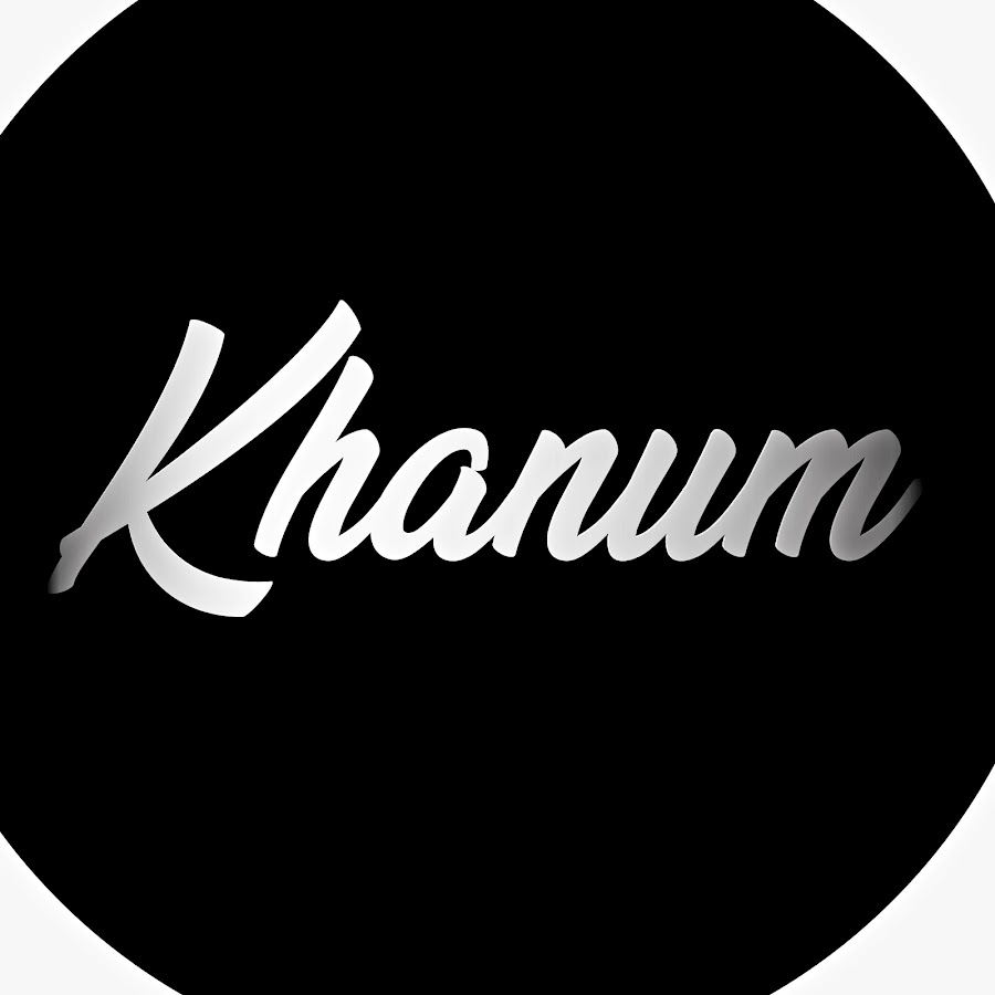 Remedies With Khanum Youtube (remedies with khanum) youtube channel pay. youtube