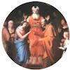 Parrocchia S. Giuseppe