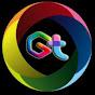 Online GST Telugu