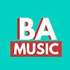 BA MUSIC
